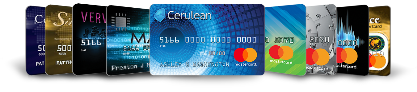 continental finance cards